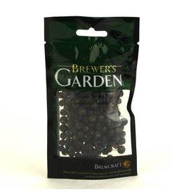 Brewers Garden Juniper Berries - 1 oz Package