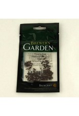 Brewers Garden Paradise Seed - 2 g Package