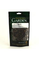 Brewers Garden Rose Hips, Seedless - 3 oz Package