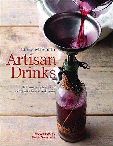 Artisan Drinks