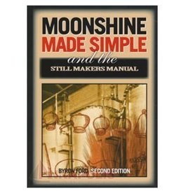 Moonshine Made Simple