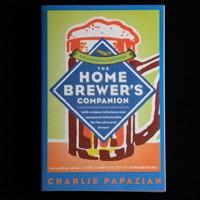 Home Brewer's Companion