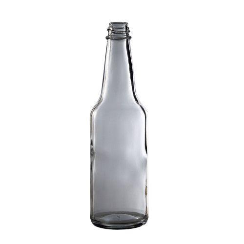 10 oz. Woozy Bottle cs/12