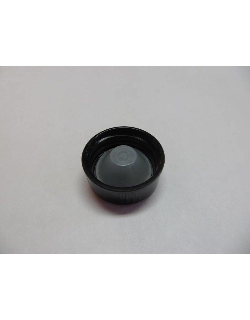 28-400 Polycone Cap
