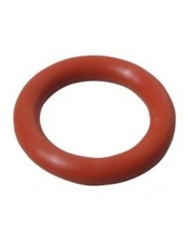 HI Temp O-ring for weldless valve kits
