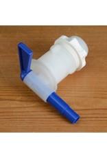 Bottling Spigot - Italian