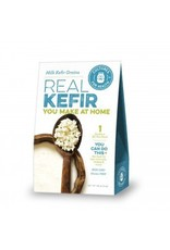 Cultures For Health Milk Kefir Grains