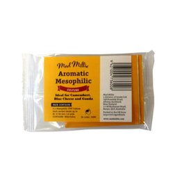 Mad Millie Aromatic Mesophilic Cultures Sachet -YV32 (3 Pack) [FREEZER]