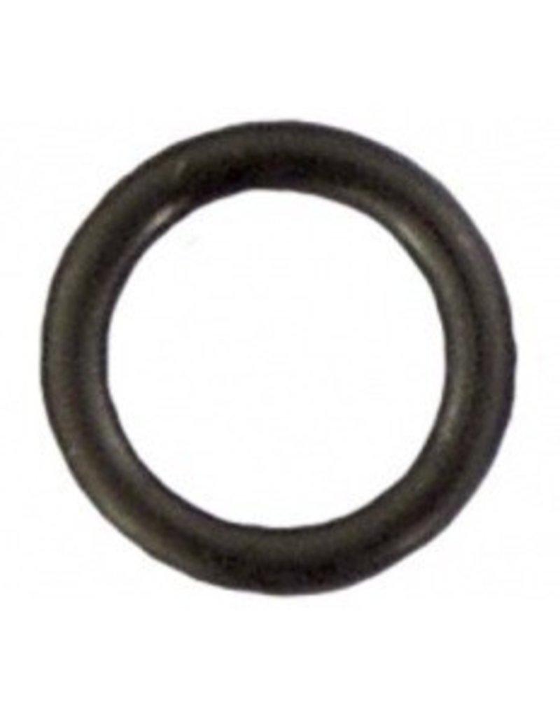 O-Ring - Keg Post