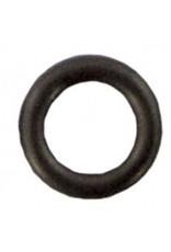 O-Ring - Dip Tubes