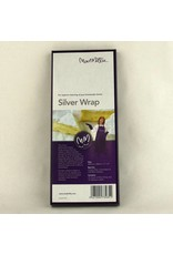 Mad Millie Silver Wrap 240 x 240 (10 pack)