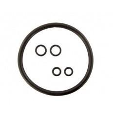 O-Ring Kit for Corny Kegs