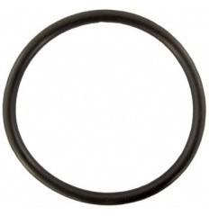 Cornelius Keg Lid O-ring