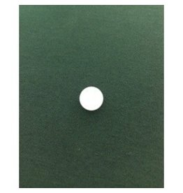 TapRite Check Ball, .375 Dia., Nylon