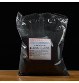 500 gr GAC (Activated Carbon) for Carbon Snake