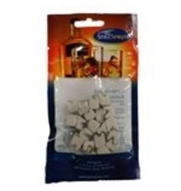 Still Spirits Ceramic Boil Enhancers 12 g
