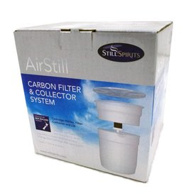 Still Spirits Air Still Filter & Collector 1.2 Liter