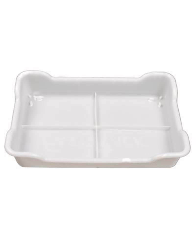 12 oz Bottle Fast Rack - Tray ONLY