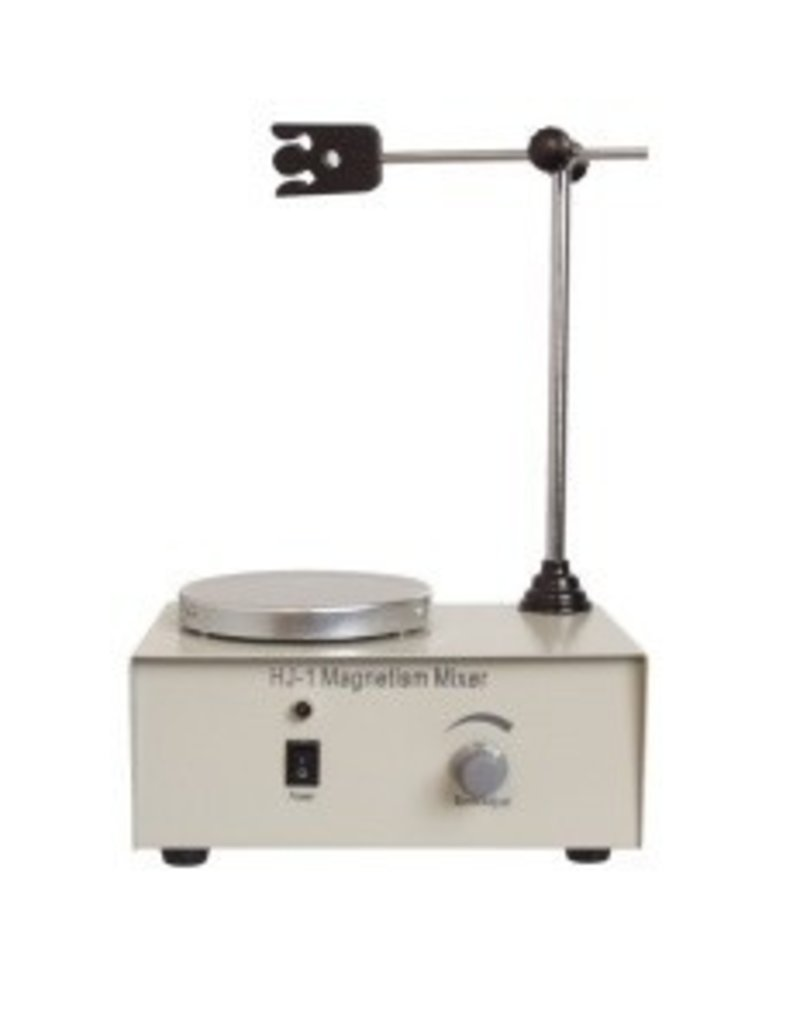Magnetic Stir Plate