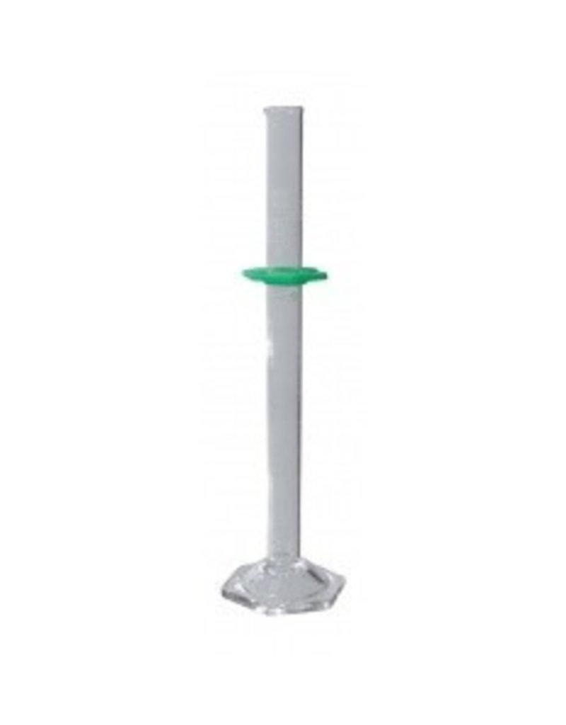Graduated Cylinder - 10mL