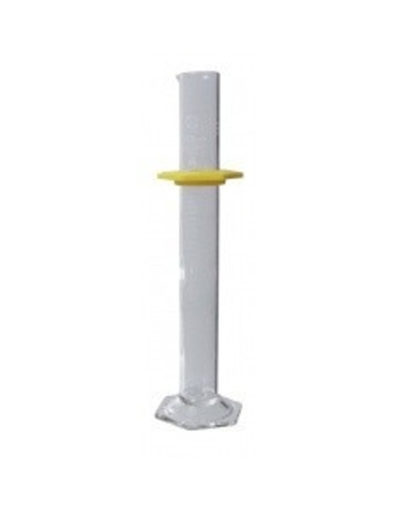 Graduated Cylinder - 50mL