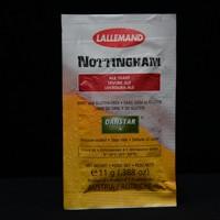 Lallemand Nottingham Yeast 11 g