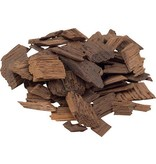1 LB - Oak Chips, French Heavy