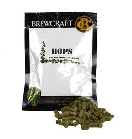 Simcoe (US) Hop Pellets - 1 oz