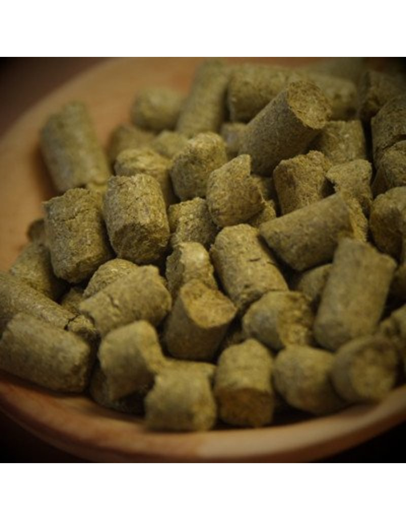 Phoenix (GB) Hop Pellets, 1 oz