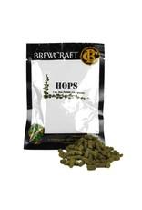 Millennium (US) Hop Pellets - 1 oz