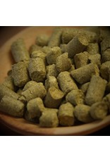 Glacier (US) Hop Pellets, 1 oz
