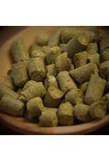 Fuggle (GB) Hop Pellets, 1 oz.