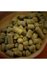 Crystal (US) Hop Pellets, 1 oz