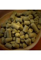 Citra (US) Hop Pellets, 1 oz