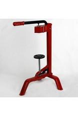 Portuguese Floor Corker - Red