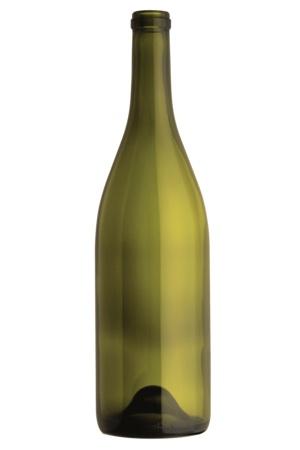 750 ml AG Burgundy, Case 12