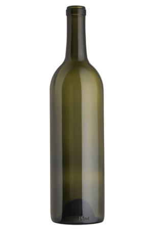 750 ml AG Claret, Case 12