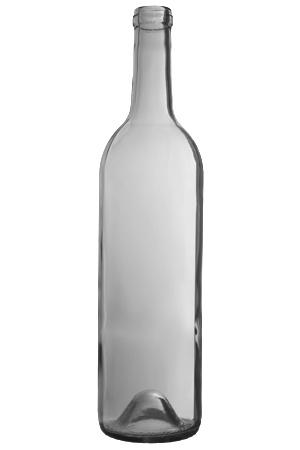 750 ml Flint Claret, Case 12