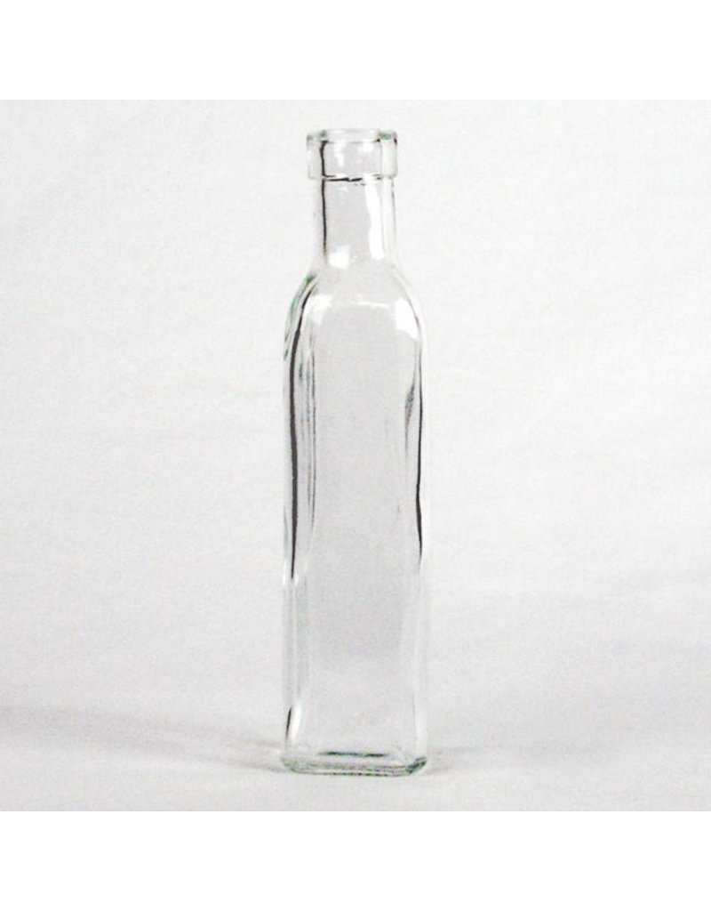 500 ml Tall Quadra Bottle