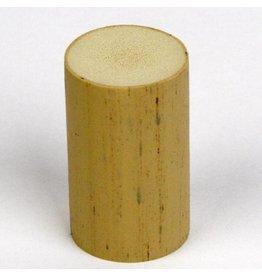 Nomacorc 30 pk. - Nomacorc Classic Wine Corks, 37mmx22mm