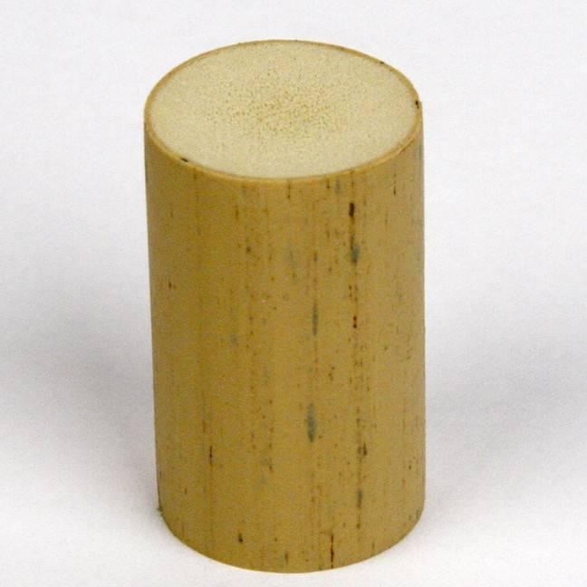 Nomacorc 30 pk. - Nomacorc Classic Wine Corks, 38mmx22mm
