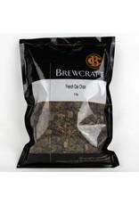 1 LB - French Oak Chips, Medium