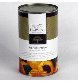 Vintner's Harvest Vintner's Harvest Apricot Puree - 49 oz can