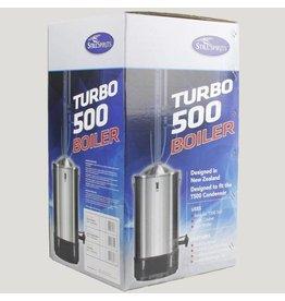 Turbo 500 Boiler (120V)