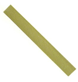 Sulfur Strip
