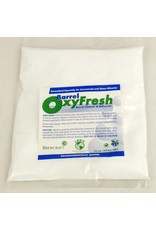 Barrel OxyFresh, 16oz
