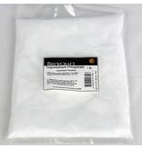 4 oz. - Diammonium Phosphate (DAP)