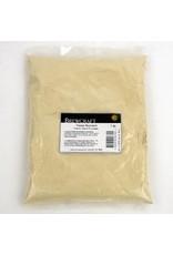 4 oz. - Yeast Nutrient, Biotin Powder