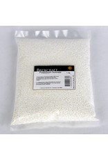 1 LB - Potassium Sorbate