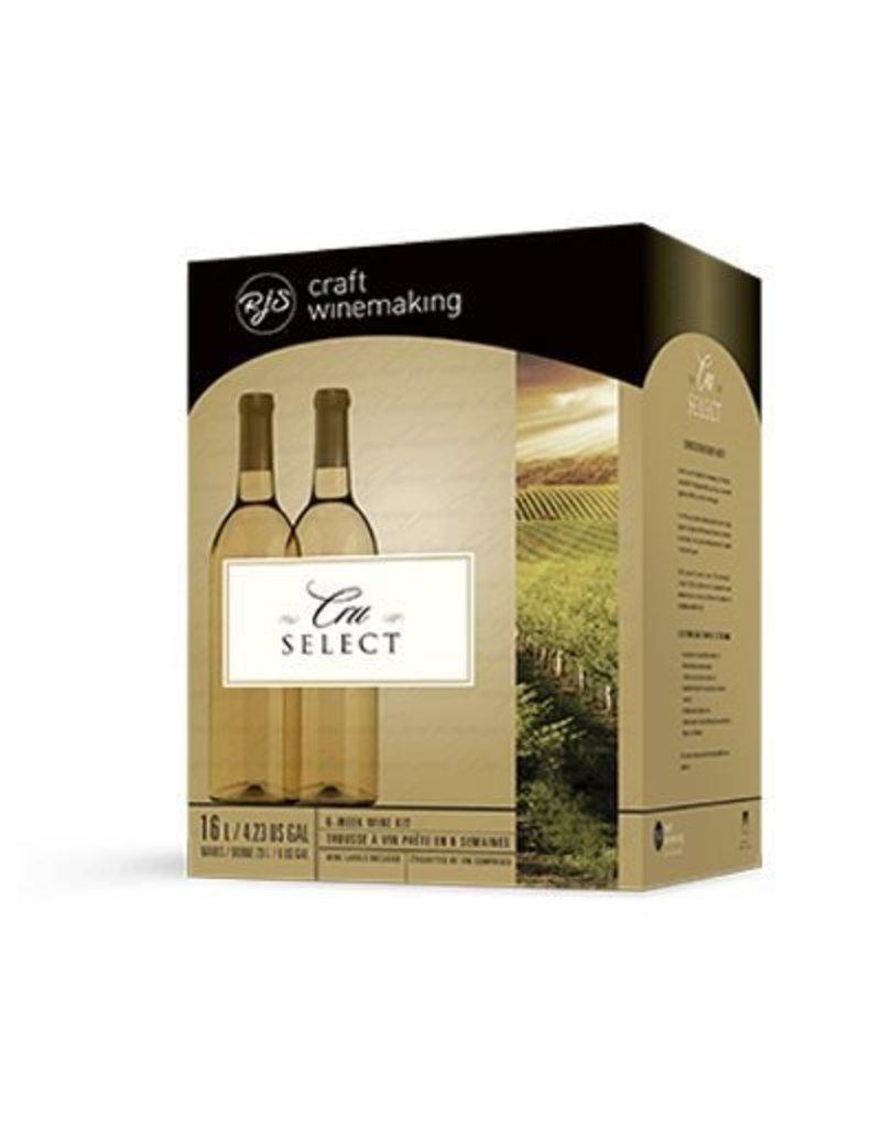 Cru Select Platinum California Pinot Noir